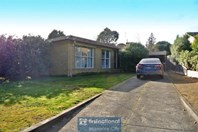Picture of 35 Risdon Drive, Notting Hill