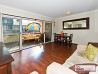 Picture of 26/76 Newcastle Street, Perth