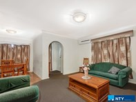 Picture of 12 Chireton Place, Beechboro