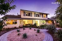 Picture of 25 Leabrook Drive, Rostrevor