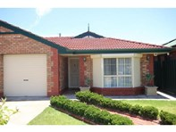 Picture of 2/5 Goodwin Street, Newton