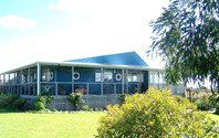 Picture of 295 Bens Hill Road, Montagu