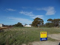 Picture of Lot 8 McLeod Road, Jamestown