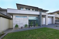 Picture of 11 Pinneri Street, Hectorville