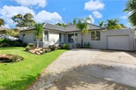 Picture of 4 Warilda, Valley View