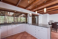 Picture of 275 Malabar Road, Sawyers Valley