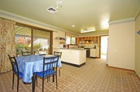 Picture of 93 Lawson Road, Macquarie Hills