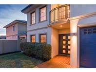 Picture of 22 Olivedale Road, Madeley