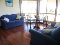 Picture of 7 Blue Wren Place, Bodalla