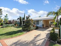 Picture of 31 Lombe Gardens, Atwell