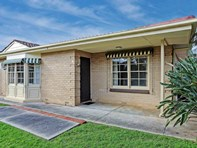 Picture of 4/71-73 Phillis Street, Maylands