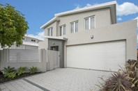 Picture of 180a Swan Street, Yokine