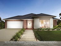 Picture of LOT 2254 Nobility Road, Craigieburn