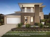 Picture of LOT 2260 Nobility Road, Craigieburn