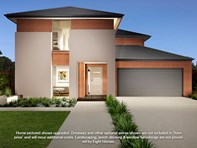 Picture of LOT 2256 Nobility Road, Craigieburn