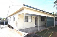 Picture of 24 Wilsons Road, Mount Hutton