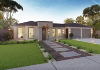 Picture of Lot 132 Sullivan Grove, Gawler South