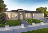 Picture of Lot 108 Sullivan Grove, Gawler South