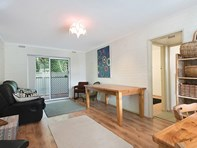 Picture of 6/15 Currie Street, Jolimont