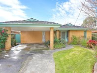 Picture of 43 Iluka Avenue, Aspendale