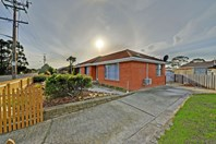 Picture of 11a Bangalee Street, Lauderdale