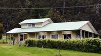 Picture of 1577 Holwell Road, Frankford