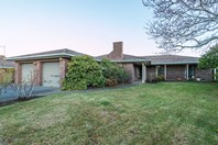 Picture of 6 Bertland Court, Norwood