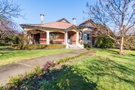 Picture of 67 Mayne Street, Invermay