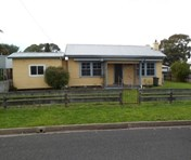 Picture of 21 Coombe Street, Nangwarry