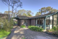 Picture of 1/11 Fern Road, Blackwood