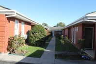 Picture of 11/11 East Parade, Kingswood