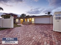 Picture of 45 Amity Boulevard, Coogee
