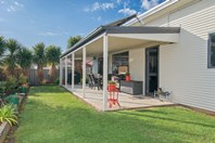 Picture of 4 Greens Beach Road, Beaconsfield