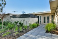 Picture of 4 Granada Avenue, Gulfview Heights