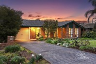 Picture of 13 Keane Court, Old Reynella