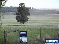 Picture of 40 Strickland Road, Darkan