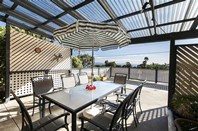 Picture of 68 Jervois Terrace, Marino