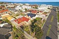 Picture of 13A Cottesloe Street, West Beach