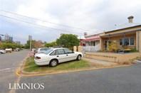 Picture of 23 Orange Avenue, Perth