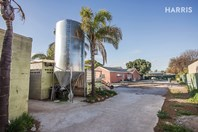 Picture of 90A Morphett Road, Glengowrie