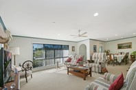 Picture of 12 Bellbird Court, Wurtulla