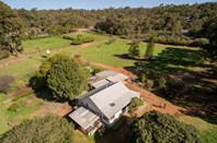 Picture of 3 Roach Road, Piesse Brook