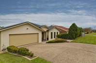 Picture of 14 Kanwary Close, Raymond Terrace