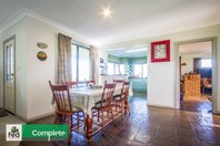 Picture of 29890 Princes Highway, Mount Gambier