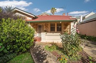 Picture of 35A Foster Street, Parkside
