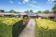 Picture of 23 Kingsford Smith  Street, Modbury Heights
