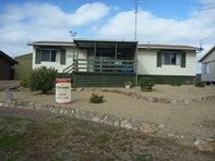 Picture of 6 Sheoak Road, The Pines