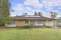 Picture of 14 silvermere Terrace, Modbury Heights