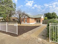 Picture of 57 Whitington Road, Davoren Park