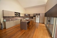 Picture of 5 Stockade Close, Lithgow